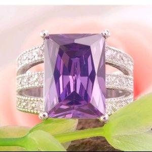 Jewelry - Fashion ring